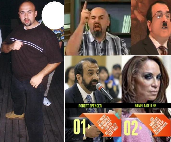 the people vs muhammad pdf file